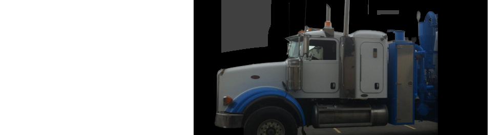 Pet Auto Body - Big Rig Repairs | Calgary Heavy Truck Collision ...